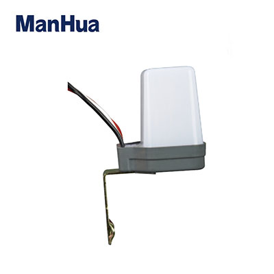 Photocell switch MS-2410T