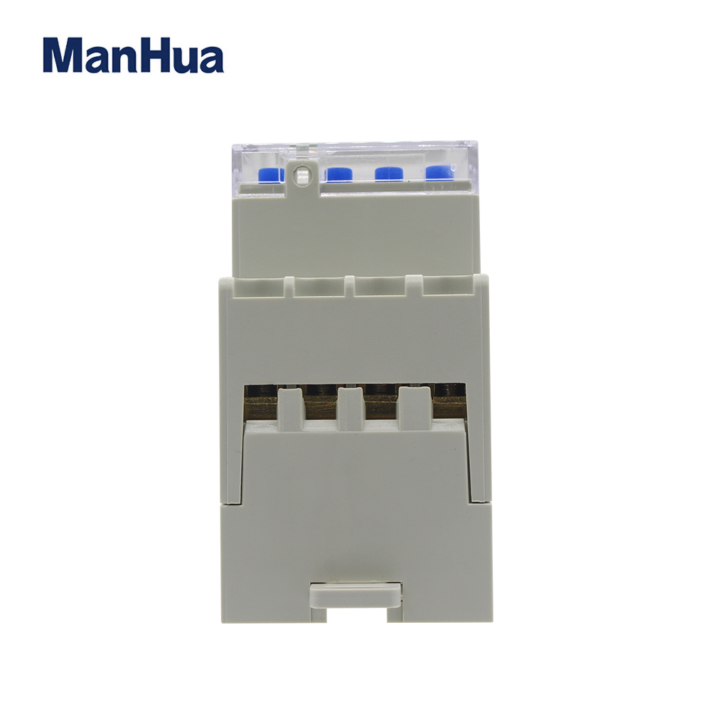 Digital Timer Switch MT812L